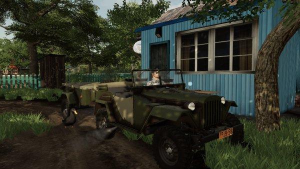 ГАЗ-67.jpg