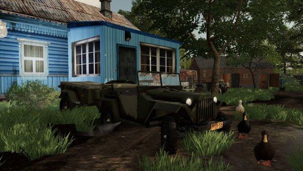 ГАЗ-67 + ГАЗ-704(прицеп).jpg