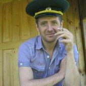 Руслан Курицин